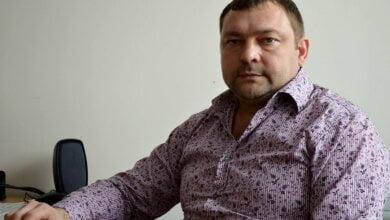 В Николаеве стреляли в директора ритуального агентства: пострадавший госпитализирован | Корабелов.ИНФО