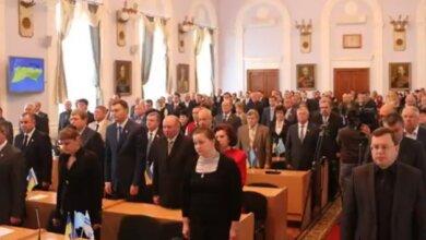 Photo of Депутаты могут сменить главу Корабельного района и утвердить «новую команду Казаковой»