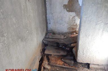 Состояние некоторых школьных дворов в Корабельном районе Николаева шокирует жителей (Видео)   Корабелов.ИНФО image 10