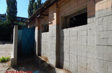 Состояние некоторых школьных дворов в Корабельном районе Николаева шокирует жителей (Видео)   Корабелов.ИНФО image 16
