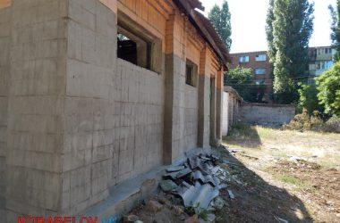 Состояние некоторых школьных дворов в Корабельном районе Николаева шокирует жителей (Видео)   Корабелов.ИНФО image 17