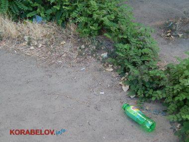 Состояние некоторых школьных дворов в Корабельном районе Николаева шокирует жителей (Видео)   Корабелов.ИНФО image 37