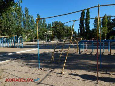 Состояние некоторых школьных дворов в Корабельном районе Николаева шокирует жителей (Видео)   Корабелов.ИНФО image 63