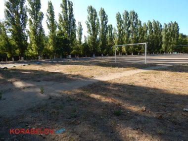 Состояние некоторых школьных дворов в Корабельном районе Николаева шокирует жителей (Видео)   Корабелов.ИНФО image 67