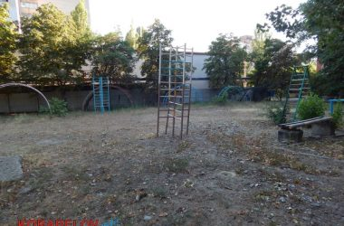 Состояние некоторых школьных дворов в Корабельном районе Николаева шокирует жителей (Видео)   Корабелов.ИНФО image 46