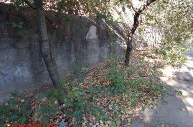 Состояние некоторых школьных дворов в Корабельном районе Николаева шокирует жителей (Видео)   Корабелов.ИНФО image 47