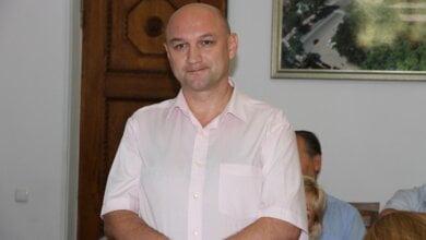 Photo of В Николаеве хотели запретить только шансон, но исполком запретил любую музыку в «маршрутках»