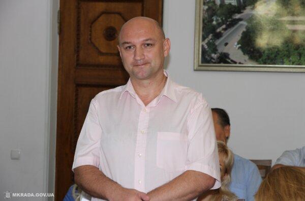 В Николаеве хотели запретить только шансон, но исполком запретил любую музыку в «маршрутках»   Корабелов.ИНФО