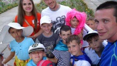 Photo of «Ильи Муромцы» из Корабельного отдохнули и зарядились для достижения высших результатов в новом спортивном сезоне