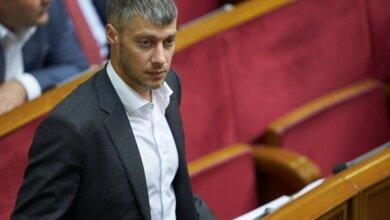 Артем Ильюк призвал мэра Николаева выделить средства на установку газовых счетчиков для населения | Корабелов.ИНФО