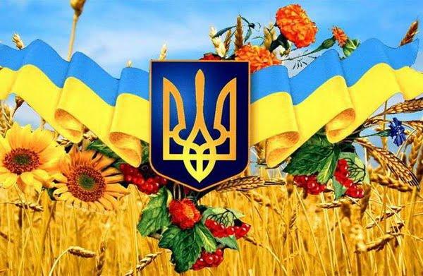 Photo of МИД рассматривает несколько концепций введения двойного гражданства в Украине