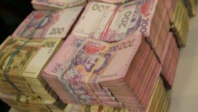 Photo of Пчеловоды Николаевщины получат от государства более 12 миллионов гривен