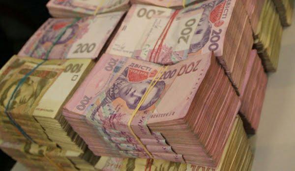 Photo of Николаевский областной УКС незаконно потратил 20 миллионов гривен — Госаудитслужба