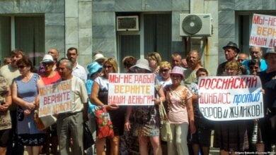 Правда ли, что все так плохо из-за Майдана? | Корабелов.ИНФО