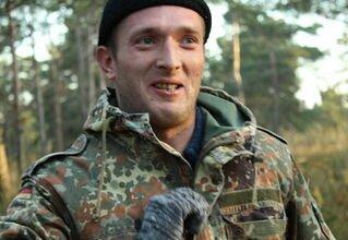 Прощание с Сергеем Простяковым из Корабельного района, погибшим в зоне АТО, состоится в четверг, 11 августа | Корабелов.ИНФО