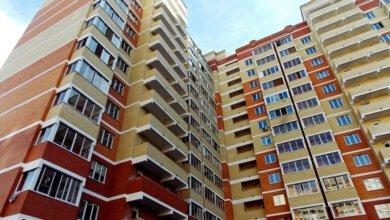 Photo of Самые дешевые квартиры в Николаеве — в Корабельном районе. Наиболее престижным и дорогим районом считается Центральный