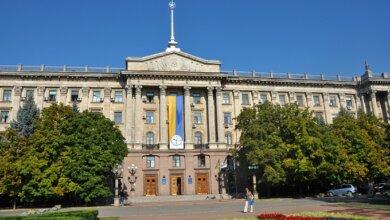 Photo of Николаевский горсовет хочет ввести мораторий на повышение тарифов
