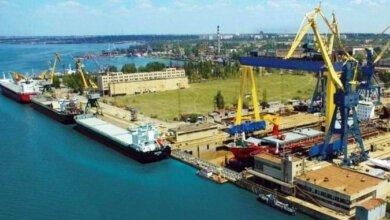 Photo of МСЗ «Океан» створив  Комітет кредиторів (ВІДЕО)