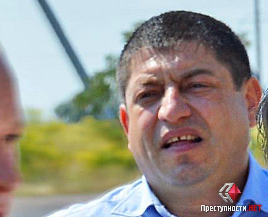 Photo of Новым главой «Николаевоблавтодора» стал сын скандальной Шуличенко, ранее возглавлявший Жовтневый «автодор» (видео)