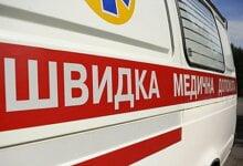 Photo of Двое заболевших коронавирусом привезли его в Николаев из другого города, - Сенкевич