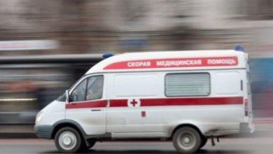 Photo of «Они 2 часа гоняли меня с травмированным ребенком», — жительница Корабельного района пожаловалась на местных врачей