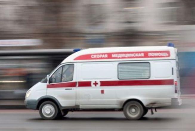 Photo of В Николаевском облсовете повздорили мужчины – один из них скончался в «скорой»