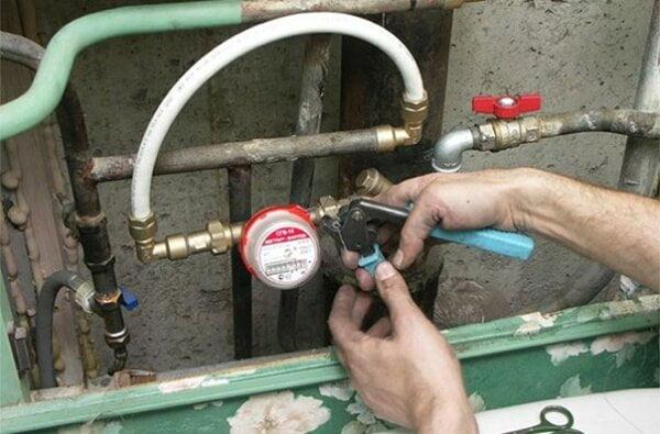 За счет средств городского бюджета в домах николаевцев установят более 200 тепловых счетчиков, но ни одного - в Корабельном р-не | Корабелов.ИНФО