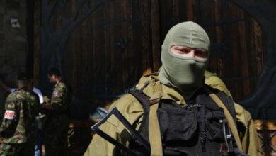 У зв'язку із загостренням ситуації: СБУ встановила для Миколаївщини високий рівень терористичної загрози   Корабелов.ИНФО