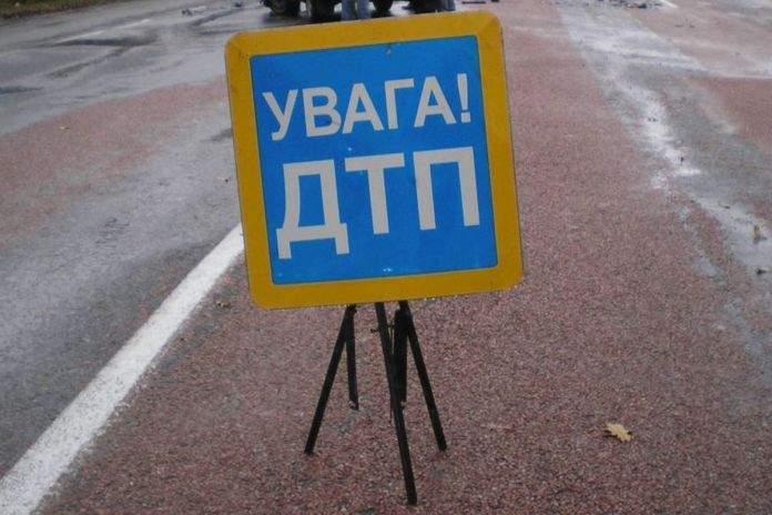 Photo of Не справился с управлением: на Николаевщине в ДТП погиб водитель Opel