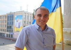 «Ни я, ни моя команда не имели права говорить: «Мы добро, а это зло», - Сенкевич об ошибках избирательного процесса   Корабелов.ИНФО