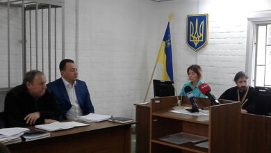 В Николаеве продолжился суд над Романчуком: допросят всех депутатов облсовета | Корабелов.ИНФО image 4