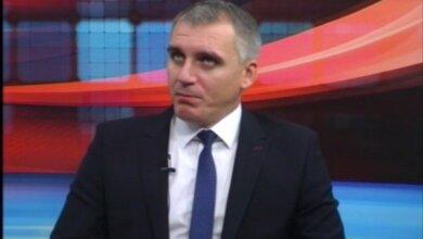 «Договорняки будут в действии!..» - Сенкевич рассказал о формировании новой структуры управления городом   Корабелов.ИНФО