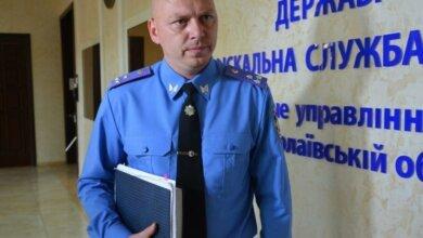 В Николаеве задержали поставщика фальсифицированной водки, алкоголь изымают | Корабелов.ИНФО
