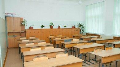 Жительница Николаева обвинила одиннадцатиклассника в развращении ее несовершеннолетней дочери   Корабелов.ИНФО