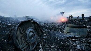 Международное следствие обвинило Россию в катастрофе «Boeing 777» на Донбассе | Корабелов.ИНФО