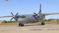 """После капремонта аэродрома """"Кульбакино"""" домой вернулись николаевские летчики   Корабелов.ИНФО"""