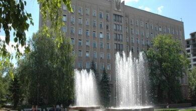 От нардепов до «Юры-электрика»: опубликован список претендентов на кресло губернатора Николаевщины | Корабелов.ИНФО image 2