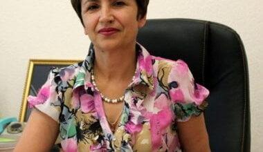 Главу гороно Анну Деркач депутат горсовета уличила в нецелевой растрате бюджетных средств в сумме почти 2,5 млн грн | Корабелов.ИНФО image 9