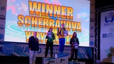 Юные спортсменки из Корабельного района привезли высокие награды с Чемпионата Мира по кикбоксингу | Корабелов.ИНФО image 3