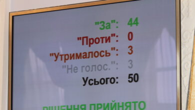 Горсовет разорвал договор со скандальной заправкой «ОККО» в Николаеве   Корабелов.ИНФО image 1