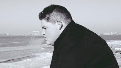 «Зважені та щасливі»: жизненная драма девушки из Корабельного района Николаева (видео) | Корабелов.ИНФО image 1