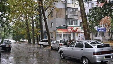 В Корабельном районе полиция поймала трех «домушников-гастролеров»   Корабелов.ИНФО image 2