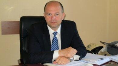 Photo of Очільник Миколаївської ОДА звертається до представників бізнесу по допомогу у боротьбі зі свиною чумою