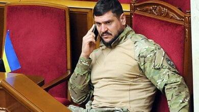 Конкурс на должность губернатора Николаевской области выиграл нардеп от БПП Алексей Савченко   Корабелов.ИНФО