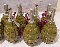 Николаевец торговал гранатами из зоны АТО   Корабелов.ИНФО