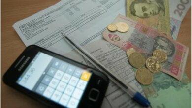 Миколаївець в суді вимагає скасувати підвищення тарифів на утримання будинків | Корабелов.ИНФО