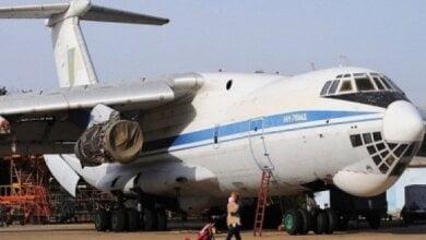 НАРП отримає 71 мільйон за ремонт літаків для армії | Корабелов.ИНФО