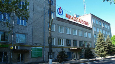 Не прошло и полгода: Сенкевич потребовал от ПАО «Николаевгаз» прекратить установку подомовых приборов учета газа | Корабелов.ИНФО