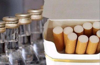 """""""Щоб отримати ліцензію на право роздрібної торгівлі алкоголем і сигаретами – звертайтесь в ЦОП"""", - миколаївські податківці   Корабелов.ИНФО"""