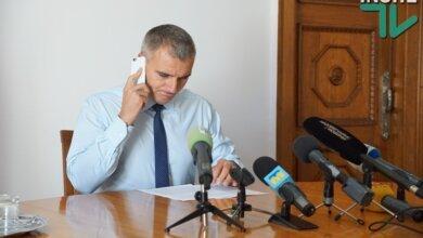 Сенкевич подписал меморандум с российским банком, владельцы которого приближены к семье Путина | Корабелов.ИНФО image 3